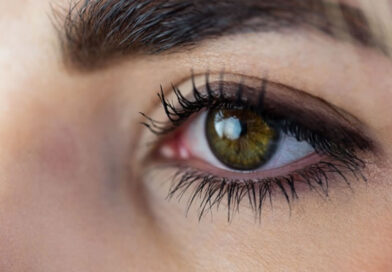 Did You Know Some Healthy Foods And Drinks Can Change Your Eye Color